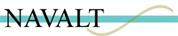 navalt_logo