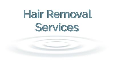 Services-04