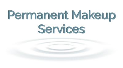 Services-05